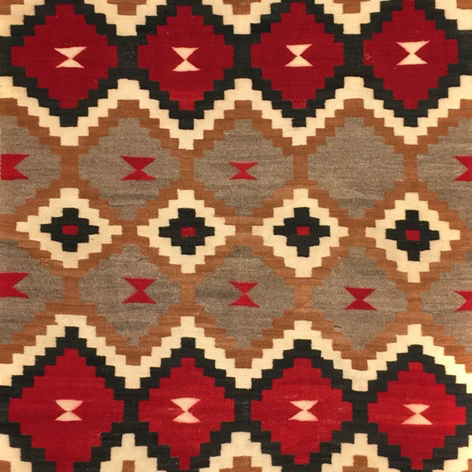 June 9, 2021 Navajo Weavings, Pueblo Pottery, Jewelry to include Ray Tracey, Patrick Yellowhorse, Carmelita Simplicio, Fatoya Yazzie, Les Baker Shop, Pete Sanchez, Phil Chapo, UITA, and More