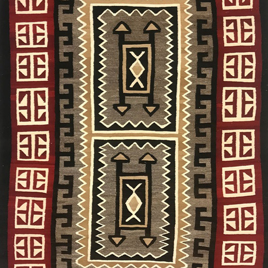 July 14, 2021 c. 1890s Navajo Headstall by Blackhat, Pueblo Pottery, Old Pawn Jewelry, Navajo Weavings, Baskets, Beadwork