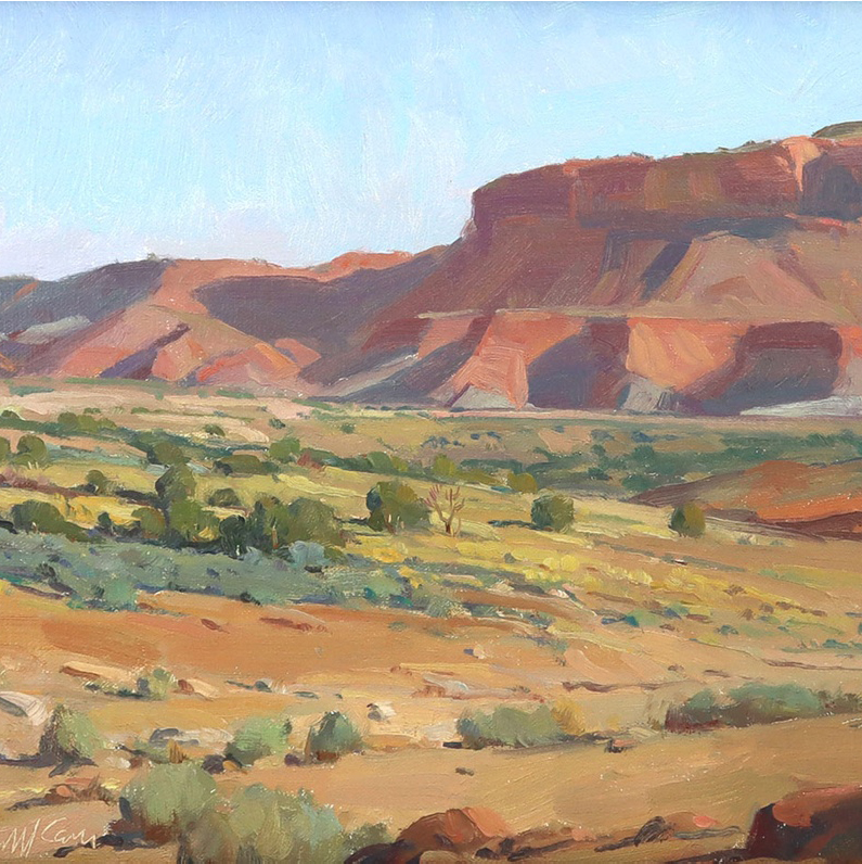 September 15, 2021 Doel Reed, G. Russell Case, Stephen C. Datz, Irby Graves Brown, Eric Bowman, Susan Kliewer, Glenna Goodacre, Pueblo Pottery, Oil Pawn Jewelry, and More