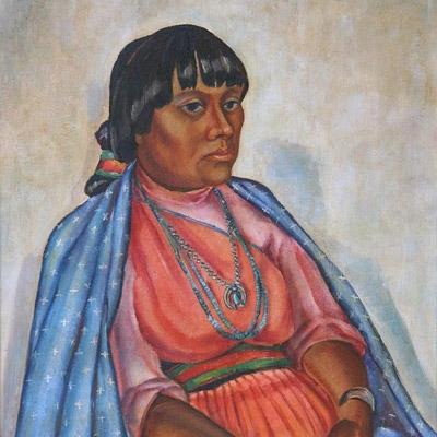 Casady, Dorothea Stevenson 1910-2006