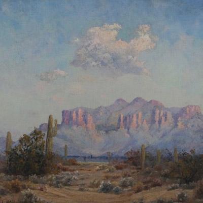 Coggins, Leola Hall 1881-1930