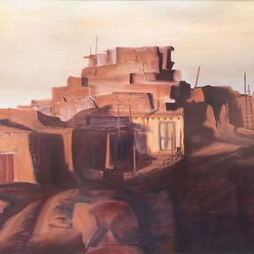 Draper, Robert 1938-2000