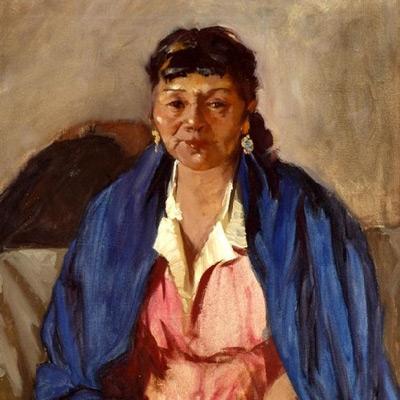 Hullenkremer, Odon 1888-1978