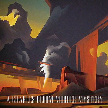 Charles Bloom Murder Mysteries