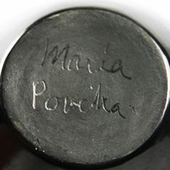 Maria Poveka