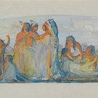 Phillips, Bert Geer 1868-1956