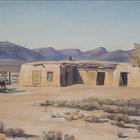 Early Western Artists