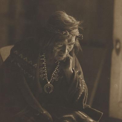 Pennington, W. M. 1874-1940