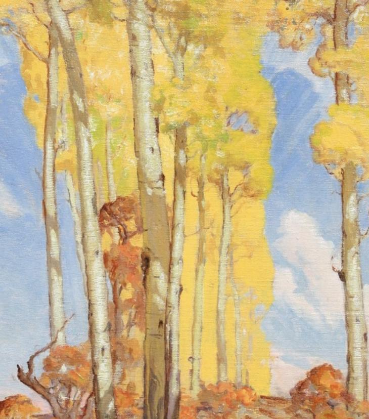 Redin, Carl 1892-1944