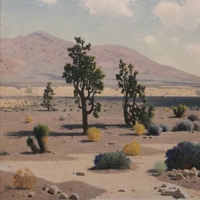 Swinnerton, James 1875-1974
