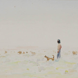 Delano, Gerard C. 1890-1972