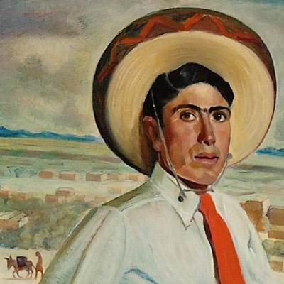 Fleck, Joseph 1892-1977