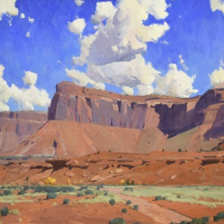Case, G. Russell