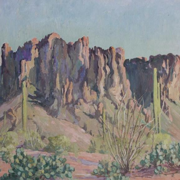 Evans, Jessie Benton Steese 1866-1954