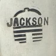Jackson, Martha and Gene