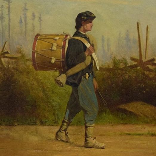 Forbes, John Edwin 1839-1895