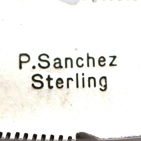 Sanchez, Pete