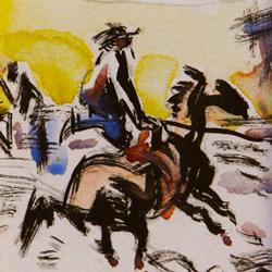 Strang, Ray C. 1893-1957