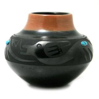 Tony Da Pottery