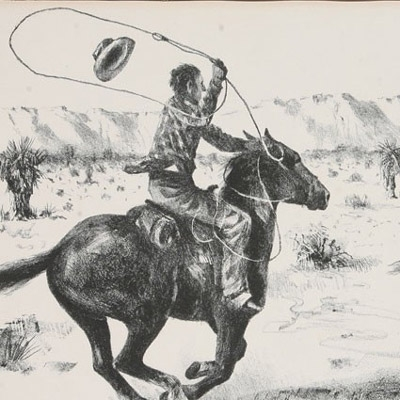Van Soelen, Theodore 1890-1964