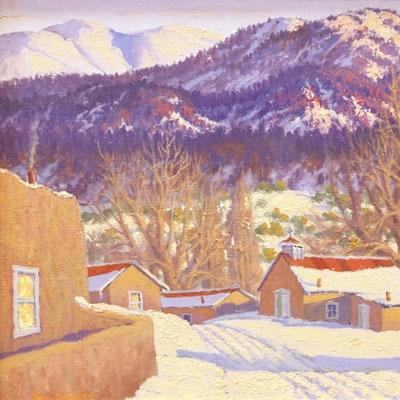Von Hassler, Carl 1887-1969