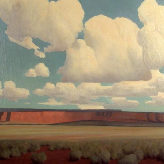 """Weaver, Harold """"Buck"""" 1899-1961"""
