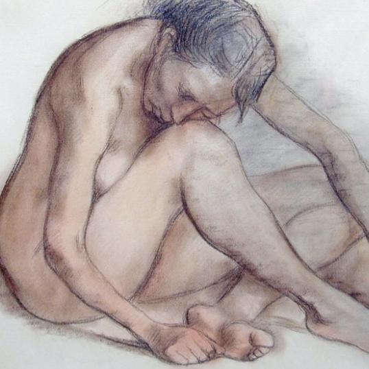 Zuniga, Francisco 1912-1998