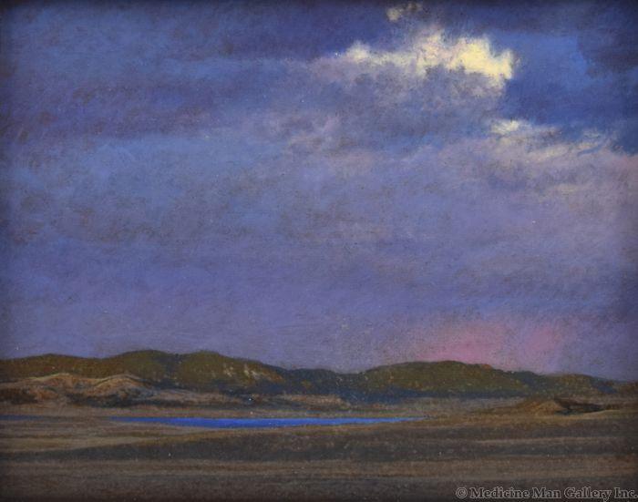 Jeff Aeling - 11 Mile Reservoir