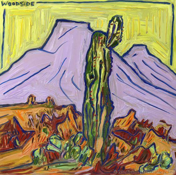 James Woodside – Arizona (is West) (PLV92383-0821-001)