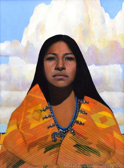 Roseta Santiago - Under Dixon Skies