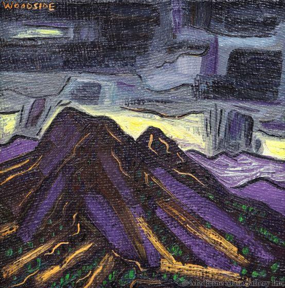James Woodside – Season of Storms (PLV92383-0821-015)