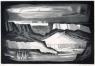 SOLD Doel Reed (1895-1985) - Rio Grande