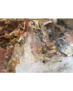 SOLD Lynette Jennings - Falls