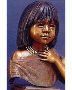 Star Liana York - Daughter of the Rainforest