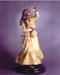 Star Liana York - Dreamcatcher (Medium)