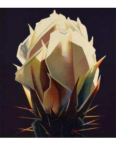 Ed Mell - Diamond Bloom