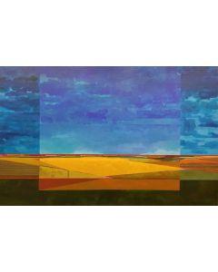 Mark Bowles - Everchanging Landscape #3 (Giclee)