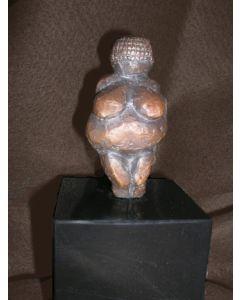 Star Liana York - Fertility Goddess