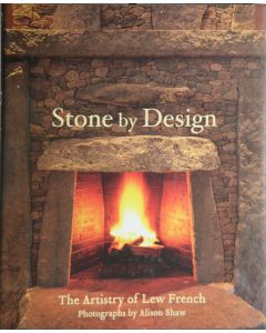 Stone by Design - The Artistry of Lew French