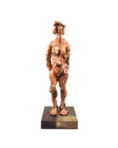 Curt Brill - Standing Diana - 1/5