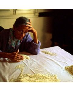 Ned Sublette - Josefina Picks Stones out of Rice, Vedado