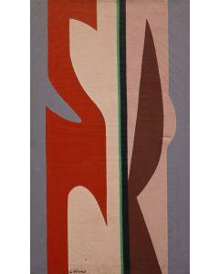 Margarita Gibbons (1906-1976) - Byzantine (PDC90623A-0321-004)