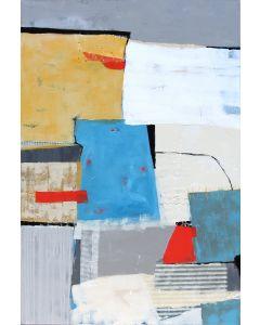 Martha Braun - Rebuilding (PLV90234B-0520-001)