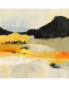 Martha Braun - Changing Seasons (PLV90234B-1119-001)