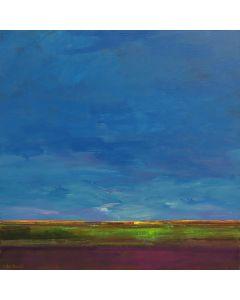 Mark Bowles - Spring Morning (PLV90275-0220-002)