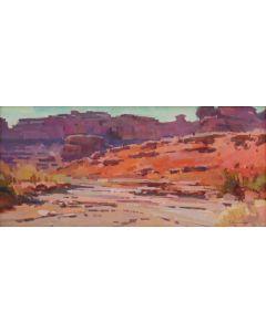 Jill Carver – Valley of the Gods (PLV90335B-0221-016)