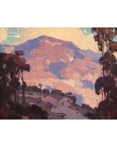 Wyllis Heaton - Romero (PLV90748A-0621-001)