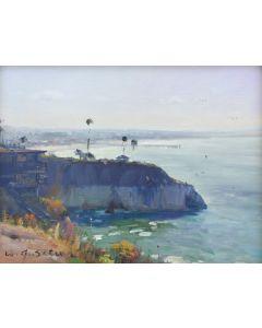 W. Jason Situ - Pelican Point
