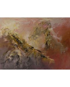 Lynette Jennings - Dragon Ridge
