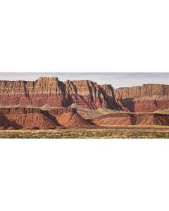 David Meikle - Vermilion Cliffs (PLV91326B-0920-012)